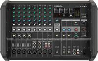 Микшерный пульт Yamaha EMX-5 -