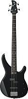 Бас-гитара Yamaha TRBX174 BL -