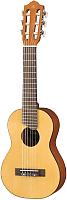 Акустическая гитара Yamaha GL-1 -