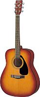 Акустическая гитара Yamaha F-310 TBS -