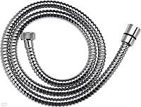 Душевой шланг Ferro W05 -