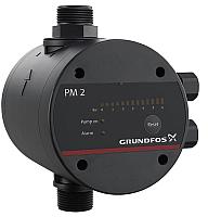 Реле давления Grundfos PM 2 AD (96848740) -