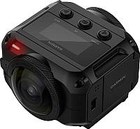 Экшн-камера Garmin Virb 360 / 010-01743-05 -