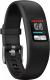 Фитнес-трекер Garmin Vivofit 4 / 010-01847-10 (S/M, черный) -