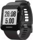 Умные часы Garmin Forerunner 30 / 010-01930-03 (серый) -