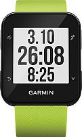 Умные часы Garmin Forerunner 35 / 010-01689-11 -