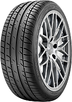 Летняя шина Tigar High Performance 185/55R15 82V -