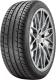 Летняя шина Tigar High Performance 185/55R15 82V -