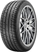Летняя шина Tigar High Performance 205/60R15 91V -