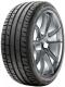 Летняя шина Tigar Ultra High Performance 225/55ZR17 101W -