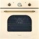 Электрический духовой шкаф Weissgauff EOA69OW -