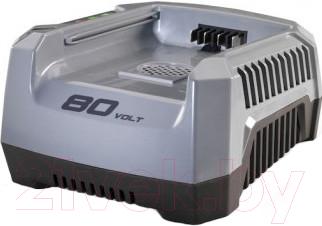 Зарядное устройство для электроинструмента Stiga, SFC 80 AE / 270012088/S16, Китай  - купить со скидкой