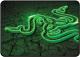 Коврик для мыши Razer Goliathus Control Fissure Edition Large (RZ02-01070700-R3M2) -