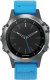 Умные часы Garmin Quatix 5 / 010-01688-40 -