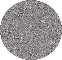 Ковер Sintelon Dolce Vita R O 01GGG 1K / 331405002 (80x80) -