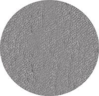 Ковер Sintelon Dolce Vita R O 01GGG 1K / 331406001 (160x160) -