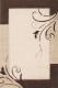 Ковер Sintelon Mondo L 05EOD 1K / 330251142 (160x230) -