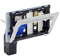 Рамка для дезинфицирующих кубиков Geberit Sigma 115.610.00.1 -