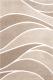 Ковер Sintelon Vegas Home L 01EOE 1K / 331138000 (140x200) -
