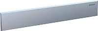 Декоративная накладка для трапа Geberit 154.336.FW.1 (нержавеющая сталь) -
