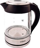 Электрочайник StarWind SKG4710 -