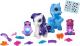 Игровой набор Ausini Пони с аксессуарами / 88300 -