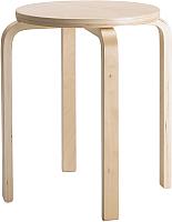 Табурет Ikea Фроста 403.601.99 -