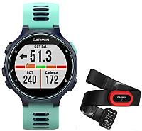 Умные часы Garmin Forerunner 735XT / 010-01614-16 -