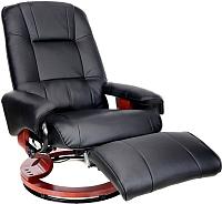 Массажное кресло Calviano 1585 -