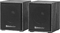 Мультимедиа акустика Defender SPK 230 / 11616 -