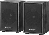 Мультимедиа акустика Defender SPK 250 / 11618 -