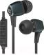 Наушники-гарнитура Defender FreeMotion B670 / 63670 (черный) -