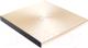 Привод DVD-RW Asus ZenDrive SDRW-08U9M-U (золото) -