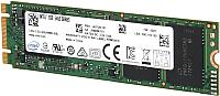 SSD диск Intel 545s 128GB (SSDSCKKW128G8X1) -