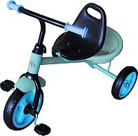 Детский велосипед Sundays SN-TR-01 (голубой) -