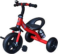 Детский велосипед Sundays SN-TR-19 (красный) -