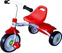 Детский велосипед Sundays SN-TR-30 (красный) -