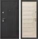 Входная дверь Магна МD-75 (96x205/7, правая) -