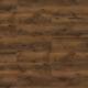 Ламинат Classen Legend Дуб Форрес 47727 -