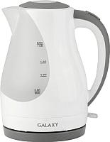 Электрочайник Galaxy GL 0200 -