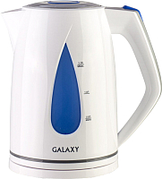 Электрочайник Galaxy GL 0201 (синий) -
