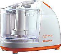 Овощерезка электрическая Ariete Choppy Easy 1818 -