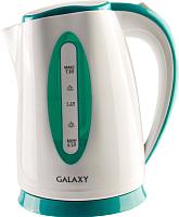 Электрочайник Galaxy GL 0219 -
