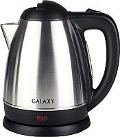 Электрочайник Galaxy GL 0303 -