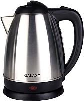 Электрочайник Galaxy GL 0304 -