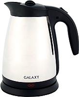 Электрочайник Galaxy GL 0305 -