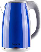 Электрочайник Galaxy GL 0307 (синий) -