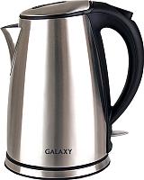 Электрочайник Galaxy GL 0308 -
