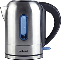 Электрочайник Galaxy GL 0315 -
