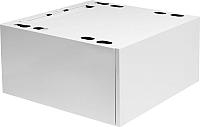Выдвижной ящик для стиральной машины Asko HPS5323W -